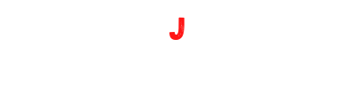 Joes Care Services
